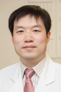 [건강 팁] 폐암 치료의 변화