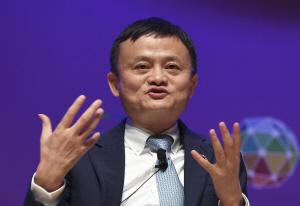 알리바바 '中 진출 한국기업에 지렛대 역할 할 것'