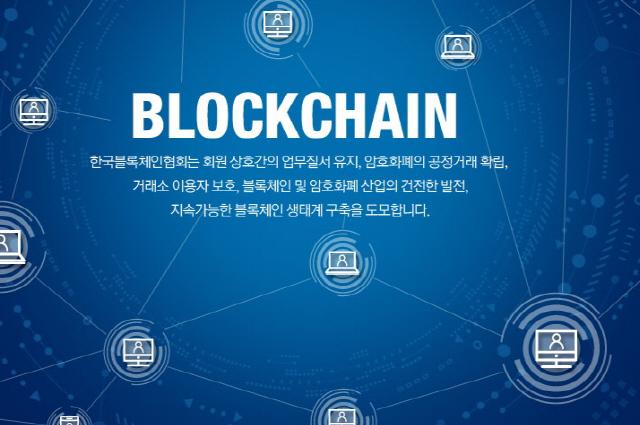 [코인레일 해킹사태③]투자자 갈 곳 없고, 거래소 갈 길 멀다.
