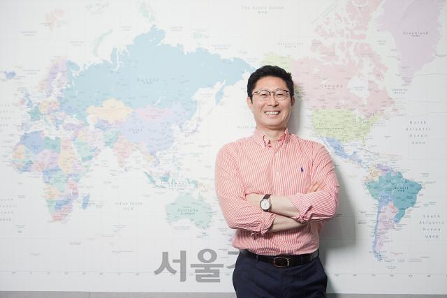'질경이' 히트 친 하우동천, 생리대 시장 노크