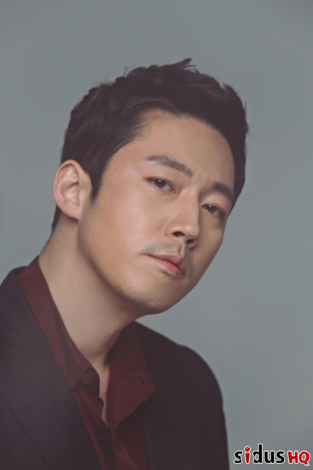 [공식] 장혁, MBC '배드파파' 출연 확정…'인생캐 갱신' 이어간다