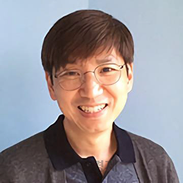 김용백 고등과학원 교수, 캐나다 '킬람 리서치 펠로우십' 선정