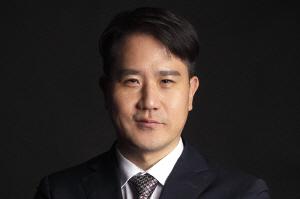 [디센터 포럼]ICO, 코인 따라 프로젝트 실패하면 손해배상