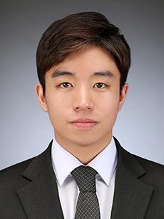 [글로벌 HOT스톡-日 나브테스코]로봇 감속기 세계1위...주가하락에 저평가 매력↑