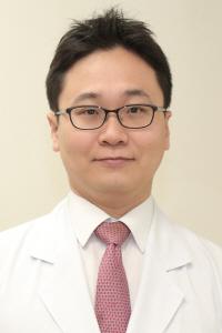 [건강 팁] 손목터널증후군의 예방과 치료
