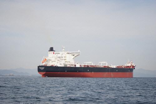 해외 선주대상 선박펀드 3년만에 조성