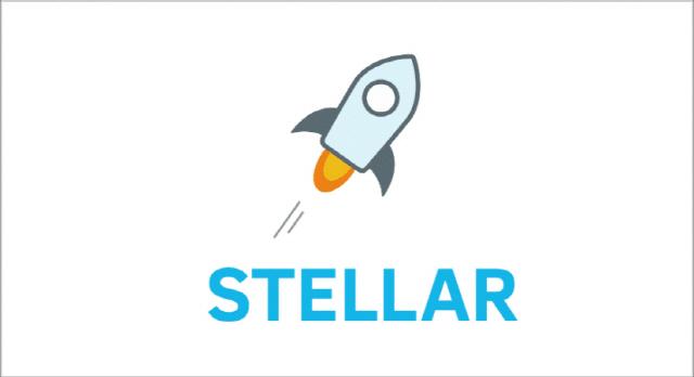 [신비한 코인사전]16금융 소외계층을 위한 결제 플랫폼 '스텔라'