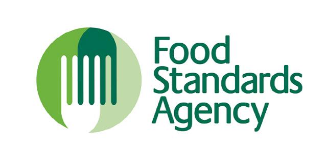 英 식품표준청, 블록체인 기반 육류유통 시범사업 완료