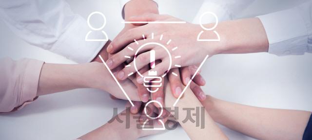 [M아카데미] 관료제 기업에 실리콘밸리식 창의성 이식하기