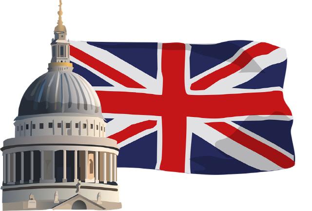 英의원 '정부, 블록체인 기술로 예산 11조 절감할 수 있다'