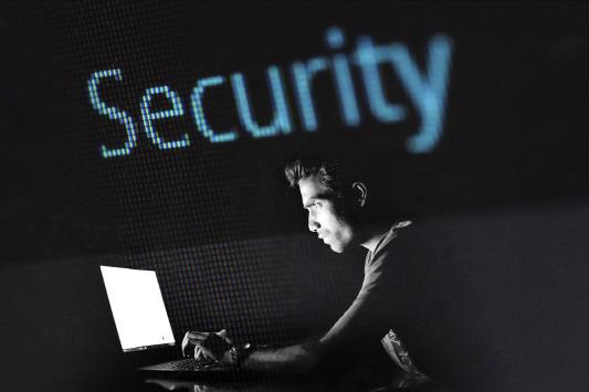 IBM-호주 정부, 8200억원 규모 블록체인 보안 솔루션 계약