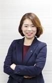 "[PB스타그램] 홍은미 KB증권 명동PB센터 팀장 ""美 FAANG·금융주 하락은 매수 기회"""