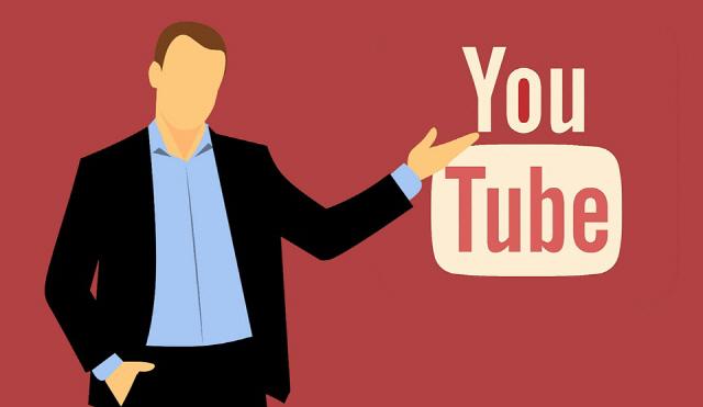 소송 당한 유튜브 '암호화폐 사기 콘텐츠 거르지 못했다'