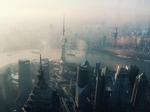 중국의 경고 '블록체인 신화 아니다'…불법 ICO 적발시 강력 제재