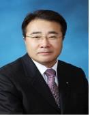 자동차손해배상진흥원 초대 원장 박종화 손보협 선임상무 임명