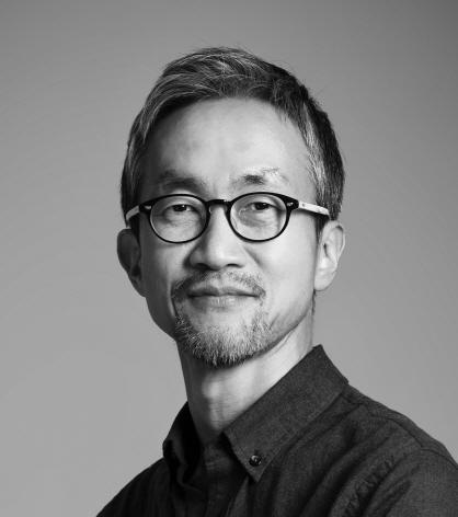 """허진호 세마트랜스링크 대표 """"올드머니의 블록체인 투자가 시작된다"""""""