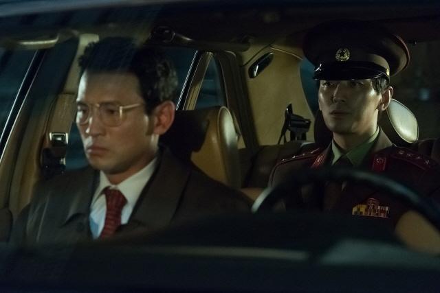 [팝컬처]한국영화의 역습… 더 강해지는 외화 공습…'서머 스크린' 빅뱅