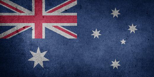 호주 퀸즈랜드은행, 대출로 암호화폐 사지 마라