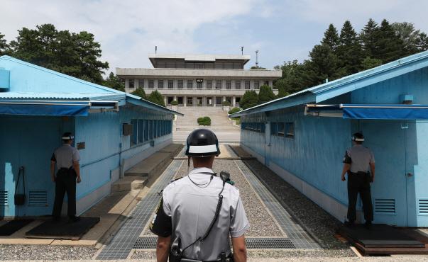 美국무부 '北과 15일 미군 유해송환 회담 개최 합의'