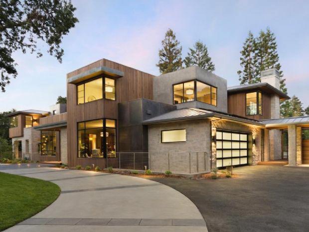 집값 높기로 유명한 '실리콘밸리'서 가장 비싼 집 가격은?