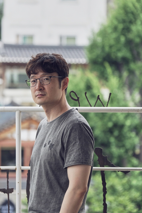 "[SE★인터뷰] 박훈정 감독, '마녀' 시리즈 물? ""이야기의 끝까지 가보자는 생각"""