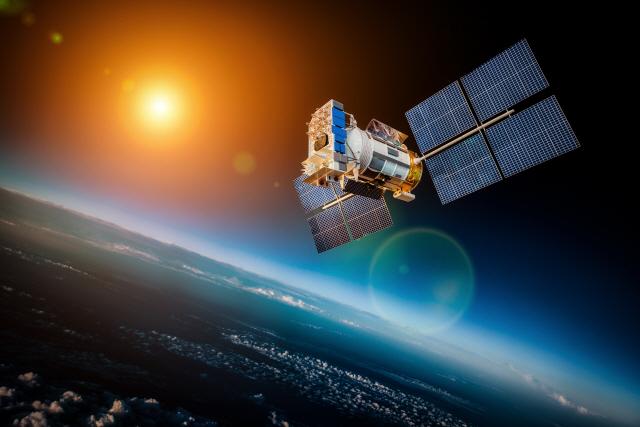 허블망원경 연구원 '우주 데이터 연구위해 블록체인 활용'