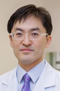 [건강 팁] 갑상선 기능 항진증의 증상과 치료