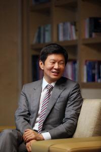 전경련, 남북경제교류특위 위원장에 정몽규 HDC그룹 회장 선임