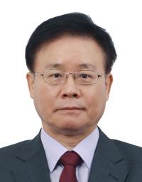 [한반도24시] 北 반혁명역량 약화공작에 부응하는 文정부 안보정책