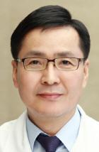 [건강 에세이] 의료국제학술대회 '우물안 개구리' 되나