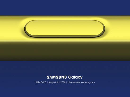 [그래픽텔링] 아이폰·갤럭시만 쓰는 당신에게 화웨이란?