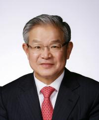 권태신 전경련 상근부회장 '마키스 후스 후' 이름 올려