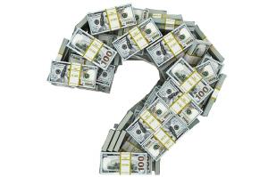 [디센터 뉴월드]④신용창출…은행의 몫에서 블록체인의 몫으로