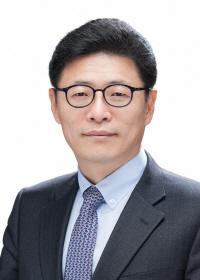 [기업이 혁신성장 주역이다-SK브로드밴드]亞 9개국 해저케이블 구축 참여...인기 캐릭터 투자 강화