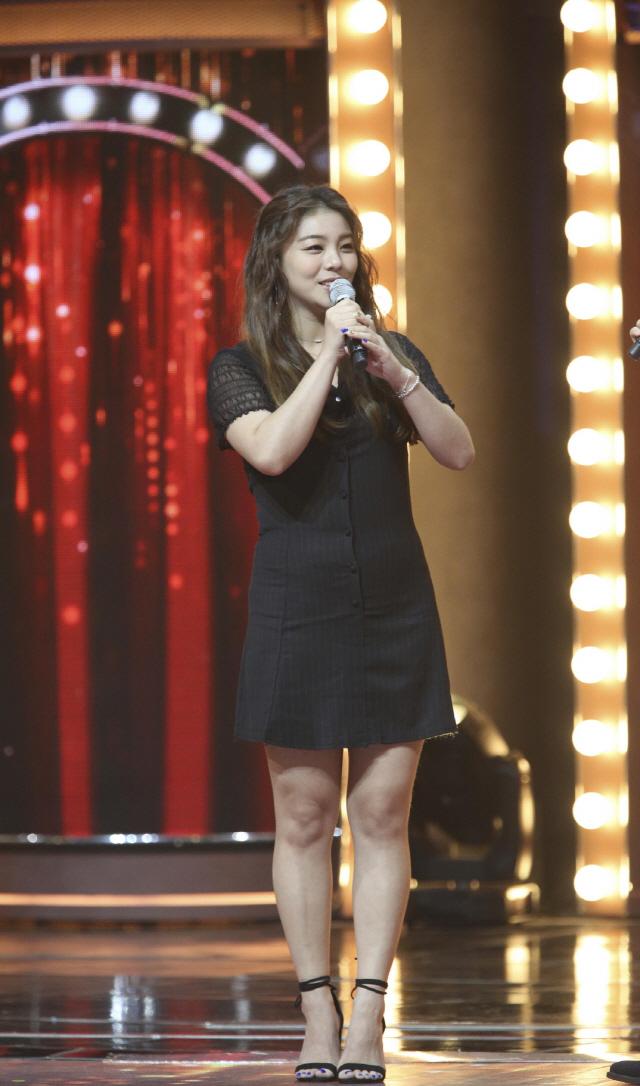 '히든싱어5' 에일리, 충격의 원조 가수 탈락…시청률은 TOP2