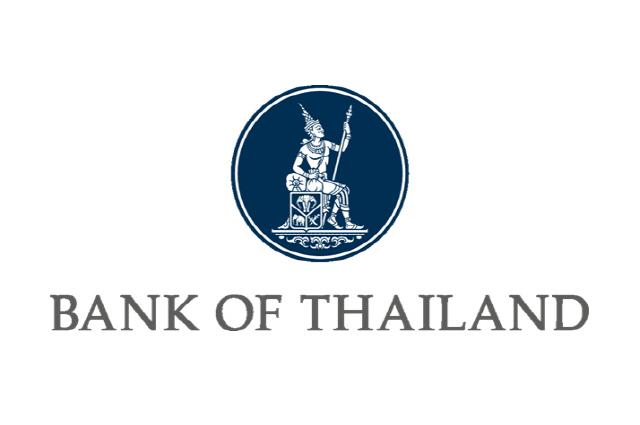 태국중앙은행, 은행의 암호화폐 자회사 설립 허용