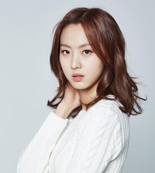 김부선 딸 이미소, 이재명 논란 종지부? SNS글 화제