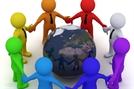 [디센터 뉴월드]⑥모두를 위한 선택이 나를 위한 선택…블록체인 집단지성