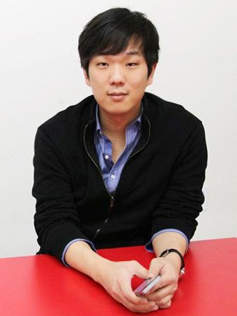 """""""매물 정보 신뢰도 높이자""""...다방, 'BLUE 캠페인' 실시"""