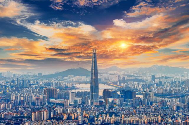 서울시, 블록체인 시범사업 본격 시동…유라클과 발주계약 체결
