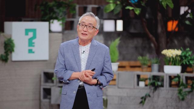 """""""윤봉길 의사에게 김구 선생이 있었다면.. 안중근 의사에게는 '김두성'"""""""