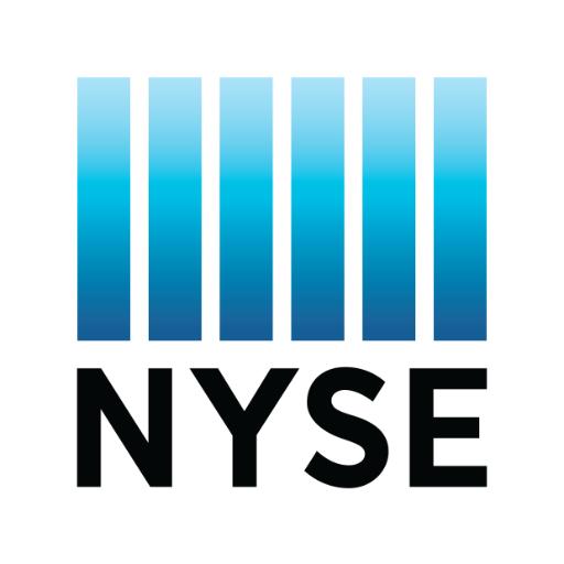 [뉴욕증시] 터키 리스크 재부각에 다우 0.54% 하락