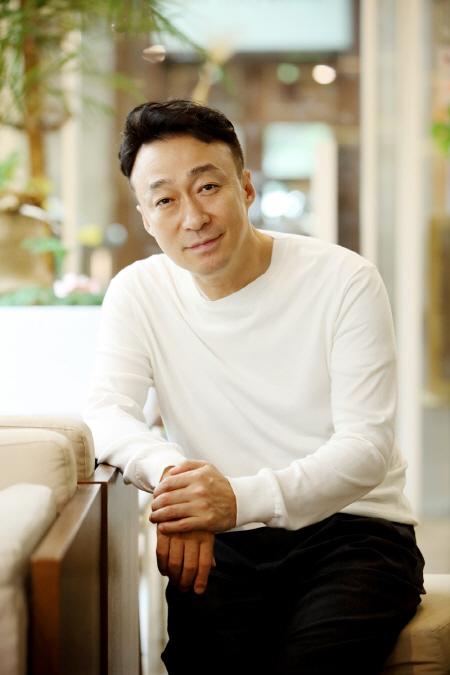 """[SE★인터뷰] '목격자' 이성민 """"집사람이 모두가 협심한 게 보인다고, 기분 좋더라"""""""