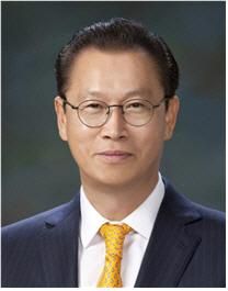 한국부동산개발협회, 한양대에 장학금 2,000만원 전달