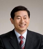 남서울대 총장에 윤승용씨