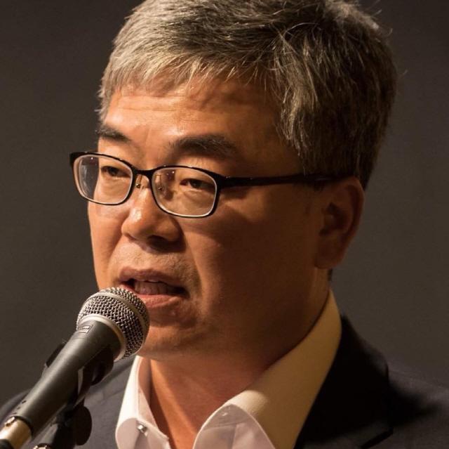 '관심 받으려 한 적 NO'…'안희정 무죄 비판' 박훈 변호사, 의미심장 글 게재