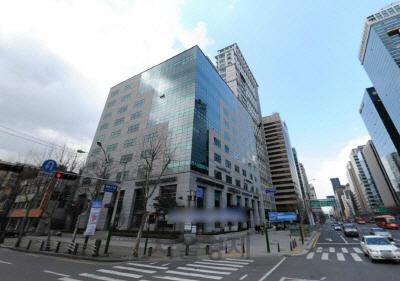 SK 이름 내건 첫 임대주택, 서초·수유·신촌에 들어선다