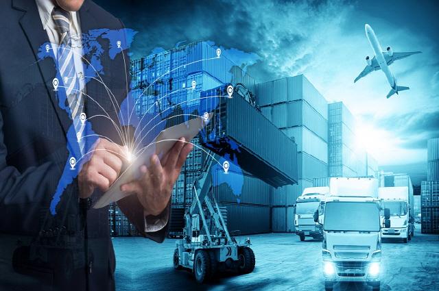 글로벌 운송업체 UPS, 블록체인 기반 물류 추적 시스템 특허 출원