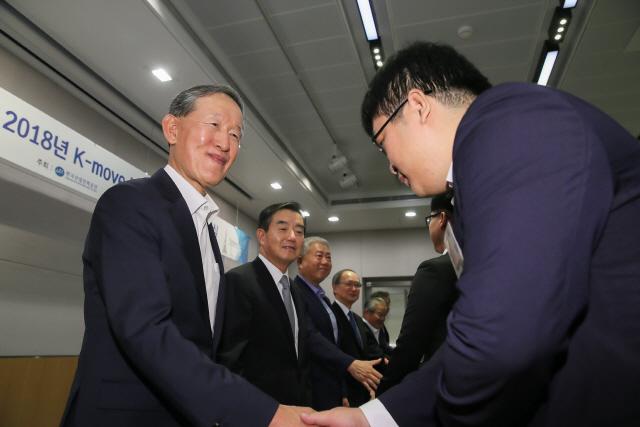 '韓청년 日취업' 팔 걷은 전경련