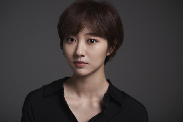 [공식] 박주희, '오늘의 탐정' 합류...최다니엘 박은빈과 호흡